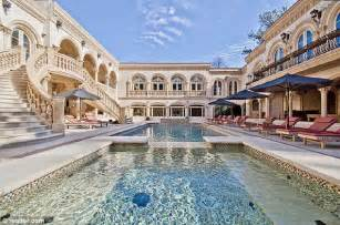 Most Expensive House In The World Inside 2020 other | images: most expensive house in the world inside