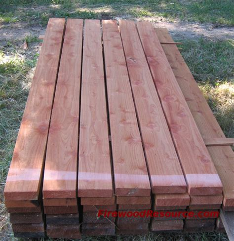 redwood wood flooring wood planks www imgkid the image kid has it