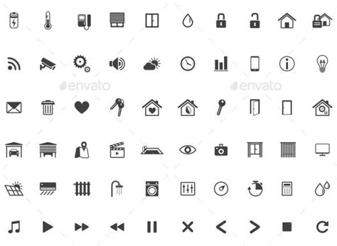 Pin By Cool Design On Best Icon Sets