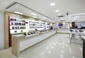 Jewellery shop interior design ideas photos images for Interior design online shopping india