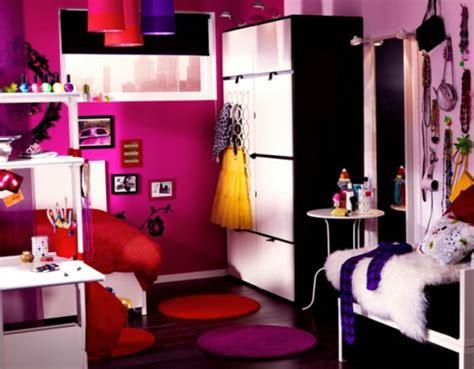 ikea chambre ado garcon decoration chambre ado garcon 4 unique d233co pour