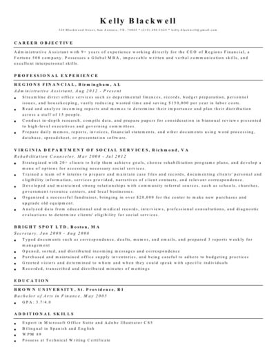 Best Cv Creator by Resume Creator Free Best Resume Builder Beautiful Resume