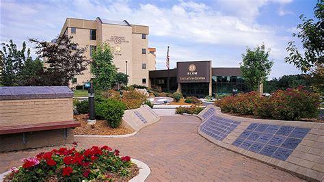 kirksville college  osteopathic medicine collegetimes