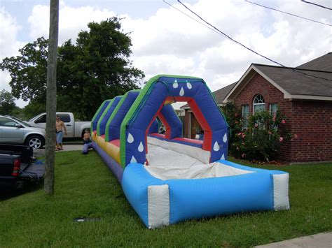 Rent Bounce House by Westminster Bounce Houses For Rent Popcorn