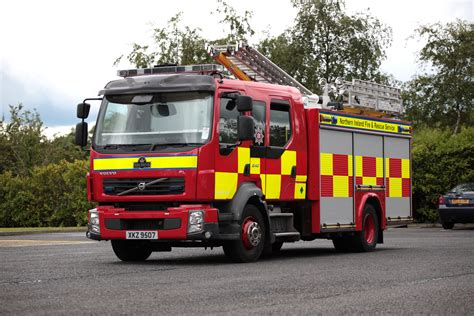 nifrs appeal  community   stamp  deliberate