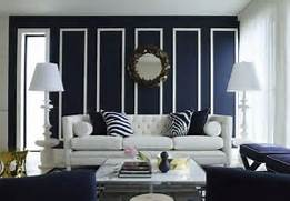 Paint Color For Dark Living Room by Modern Paint Colors For Living Room Ideas