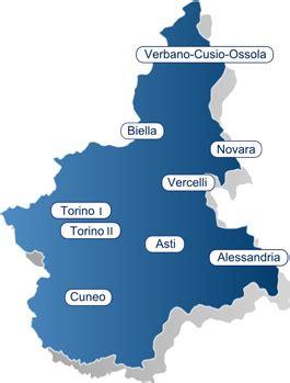 Ufficio Delle Entrate Verona by Direzione Regionale Piemonte Home