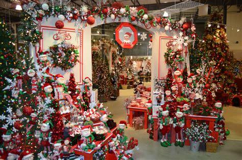 pre lit christmas tree tech   big boost