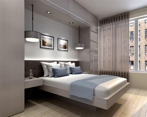 design my room houzz bedroom ideas new houzz bedroom ideas