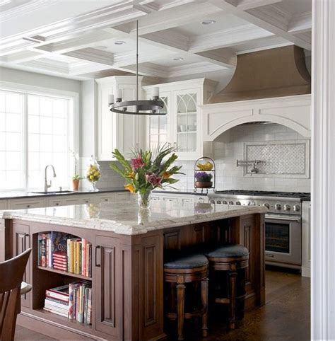 25+ Best Ideas About Types Of Granite On Pinterest  Types