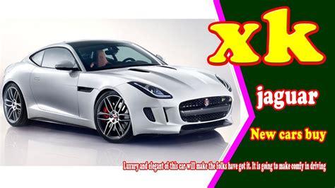 jaguar xk  jaguar xk convertible  jaguar