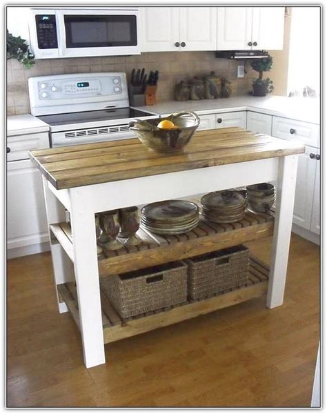 small kitchen island with table best 25 narrow kitchen island ideas on narrow