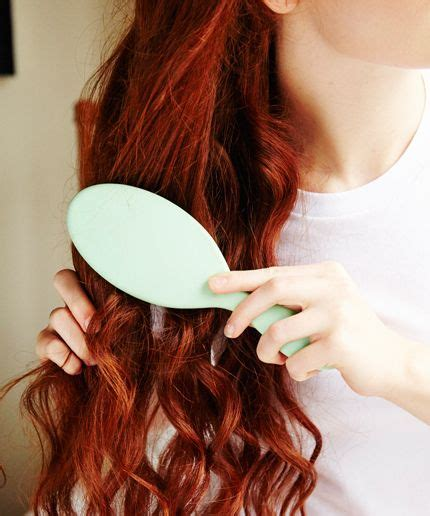 hair shedding in the fall hair shedding causes facts