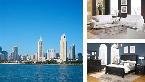 San Diego Rental by Furniture For Rent In San Diego Ca Brook Furniture Rental