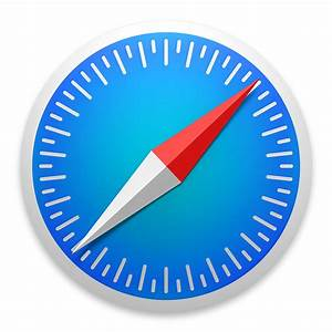 How to increase privacy in Safari on iPhone and iPad