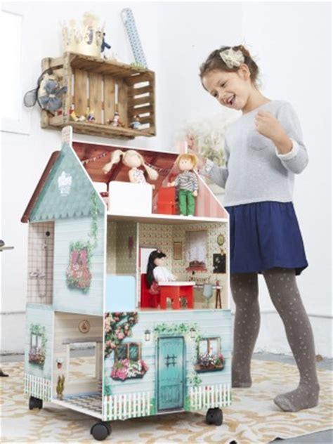 jeux de fille de 6 ans cuisine jeux de fille de 6 ans cuisine 28 images id 233 e