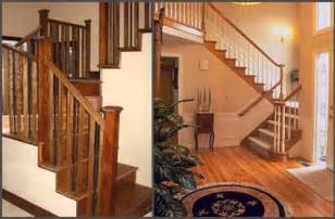 home interior railings home designs modern homes stairs designs wooden stairs railing ideas