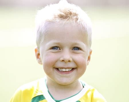 tailor play   childs exact age  boost
