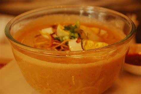 recette cuisine musculation 17 meilleures images à propos de recette laotienne sur