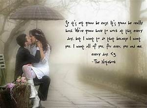I Wanna Be With You Forever Quotes. QuotesGram