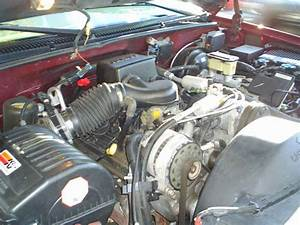 1999 Chevy Suburban Lt At Alpine Motors