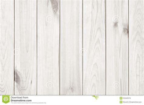 white wood plank wood plank white texture background stock images image 34442574