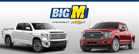 toyota tundra vs ford f 150 toyota tundra vs ford f 150 south louisville overview