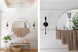 33 home decor trends to try in 2018 With kitchen cabinet trends 2018 combined with nursery framed wall art