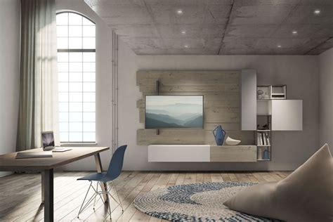 Momentoitalia Italian Furniture
