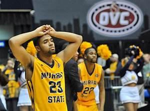 3/8 Men's Basketball Bracketology Breakdown | College ...