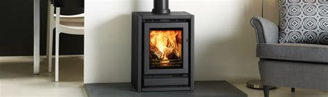 image of modern fireplace mantels contemporary wood burning stoves multi fuel stoves stovax
