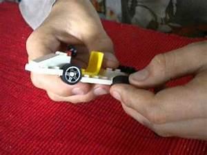 Comment Insonoriser Une Voiture : comment faire une voiture en lego youtube ~ Medecine-chirurgie-esthetiques.com Avis de Voitures