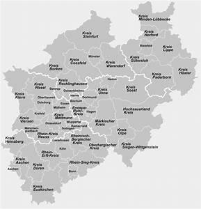 Nc Berechnen Nrw : datenbank suche medienkompetenzportal nrw ~ Themetempest.com Abrechnung