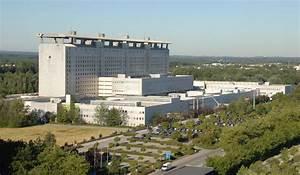 Größtes Krankenhaus Deutschlands : die 10 gr ten unikliniken deutschlands operation karriere ~ A.2002-acura-tl-radio.info Haus und Dekorationen