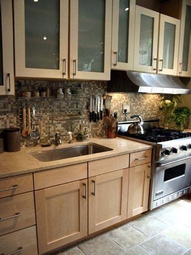 kitchen with backsplash bottocino marble contemporary kitchen kitchen lab 6549