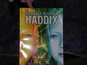 Double Identity By Margaret Peterson Haddix By Inuyasha
