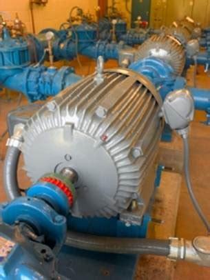 Electric Motors Houston by Electric Motors Houston Motor Controlhouston Motor