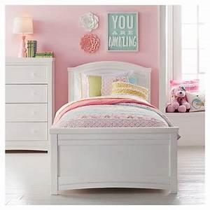 Kids39 Furniture Sets Home Target
