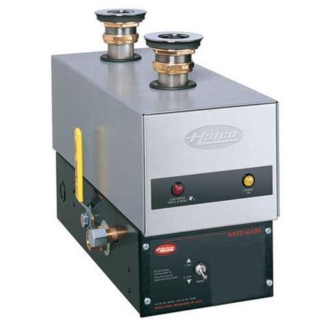 hatco heat ls restaurant hatco 3cs 9 480 3 480v electric sink heater etundra