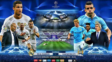 uefa champions league wallpaper hd  images