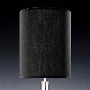 Lampenschirm 15 Cm Durchmesser : lampenschirm schwarz rund 20 x 30 cm online shop direkt vom hersteller ~ Bigdaddyawards.com Haus und Dekorationen