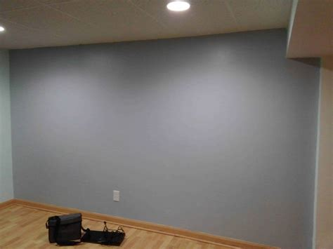 Best Projector Screen Paints of 2019 Reviews and Buying