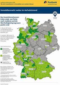 Immobilien In Deutschland : wo lohnt es sich in deutschland in immobilien zu investieren ~ Yasmunasinghe.com Haus und Dekorationen