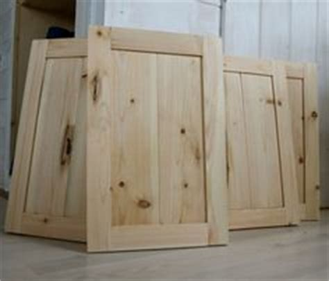 knotty pine kitchen cabinet doors kitchen cabinet doors for knotty pine or painted 8809