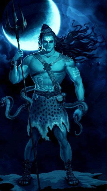 Lord Shiva Photos Images Hd 1080p Wallpaper Full Size For