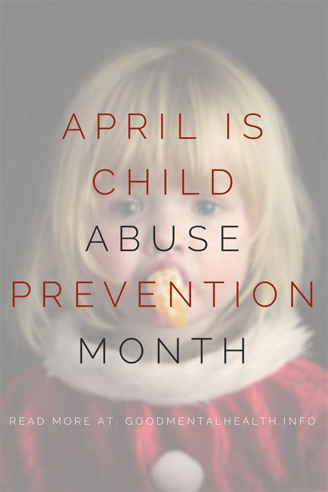 april  national child abuse prevention month