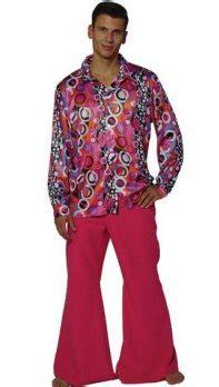 siebziger jahre kleidung 70er jahre mode die mode der siebziger jahre