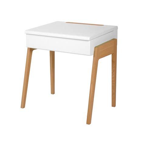 table bureau blanc table enfant et bureaux meubles 28 images