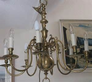 antiques atlas flemish chandeliers ceiling light