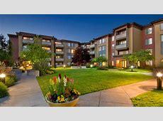 Artistry Emeryville Apartments Emeryville, CA 6401